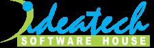 Ideatech.org