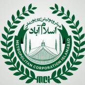 metropoliten corporation islamabad