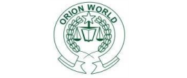 orion world law