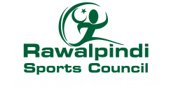 rawalpindi sport council