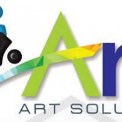 Ark solution