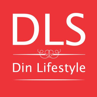 Din Lifestyle