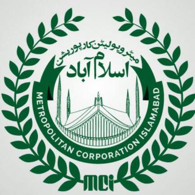 Islmabad Metropolitan