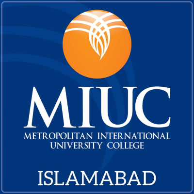MIUC Islamabad