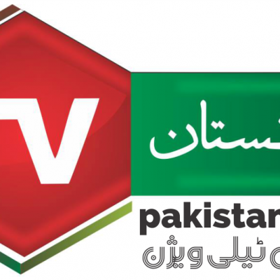 Pakistan TV