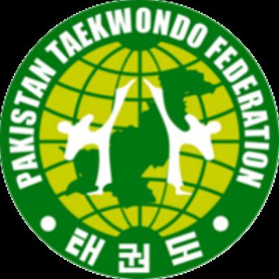 Pakistan Tekwondo Federation