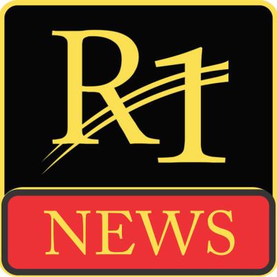 R1 news
