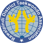 Rawalpindi District Taekwondo Association