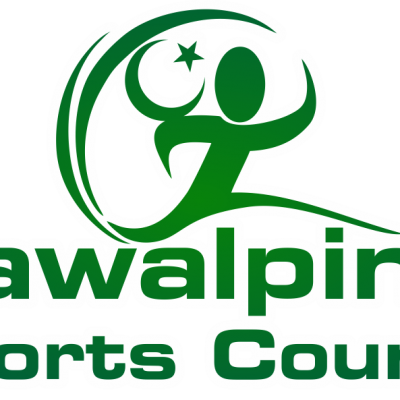 Rawalpindi Sports Council