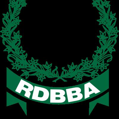 Rdbba