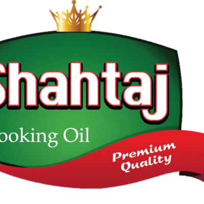 Shahtaj Cooking Oil