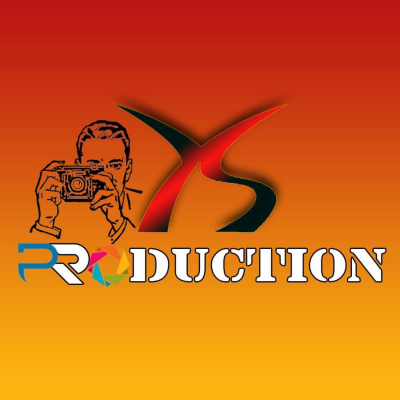XS Production