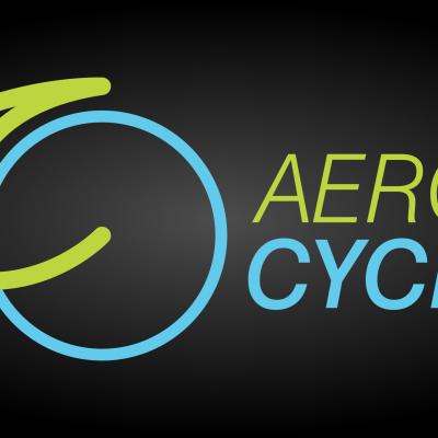 aero cycling