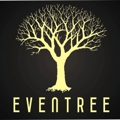 eventree