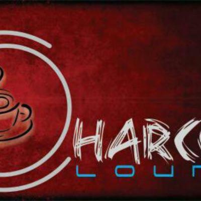 harcoal lounge