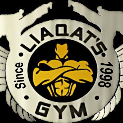 liaqat Gym