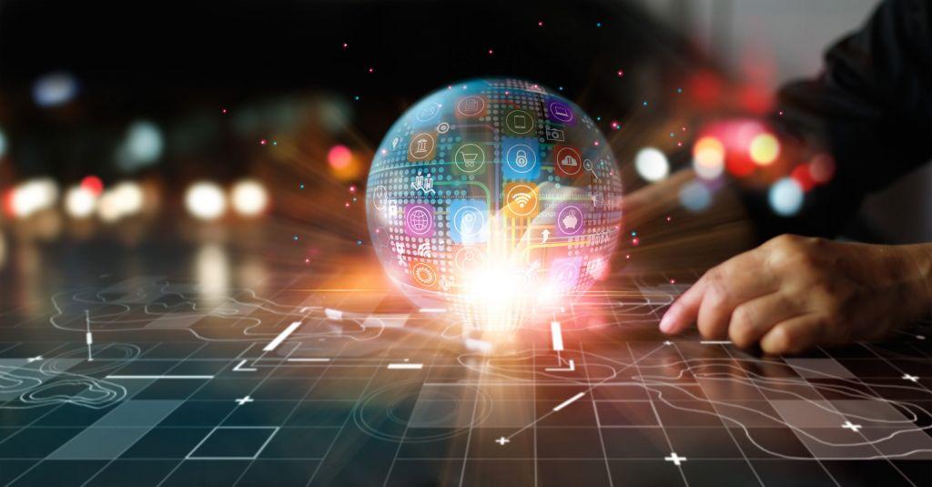 digital marketing companies in islamabad