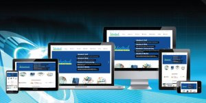 Web-Development-Services in Islamabad