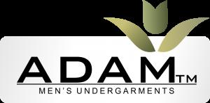 Adam Men's undergarments