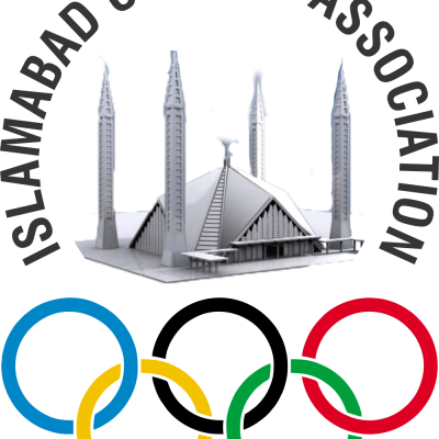 Islamabad Olympic Association