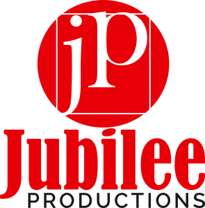 Junilee Production