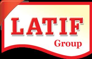 Latif Group