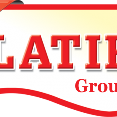 Latif Group