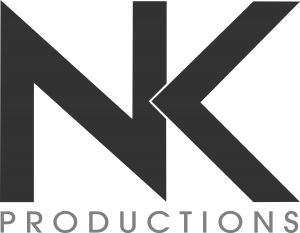 NK Productions