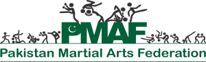 Pakistan Martial Arts Federation