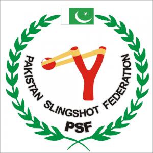 Pakistan Signshot Federation