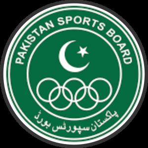 Pakistan Sports Board