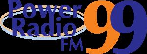 Power Radio 99