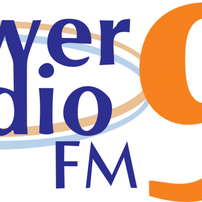Power Radio 99