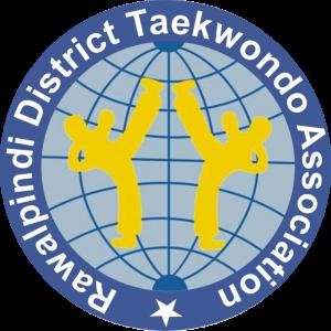 Rawalpindi District Taekwondo Association