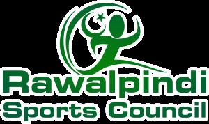 Rawalpindi Sports Council