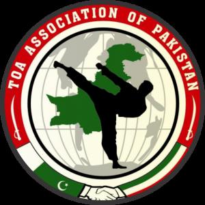 TOA Association Of Pakistan