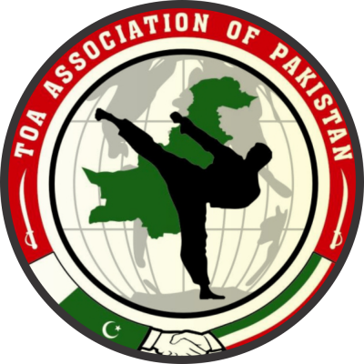 TOA Association Of Pakistan