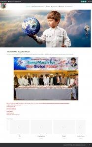 globalpeacemarch.com