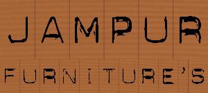 jampur furnitures