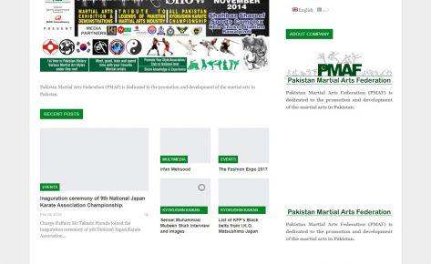 pmaf.pk