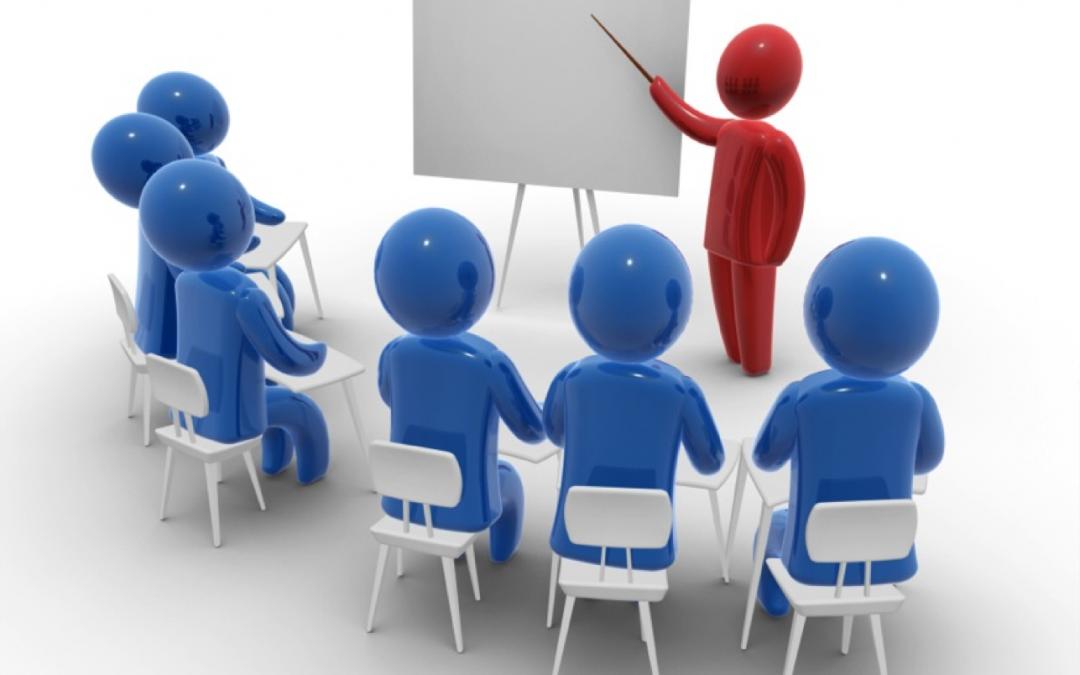 training classroom 1080x675