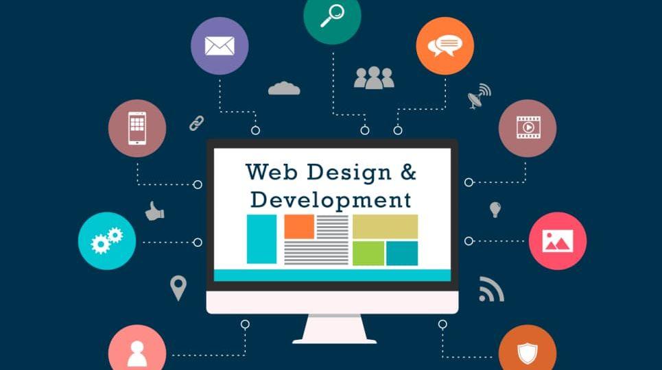WEB Development 1