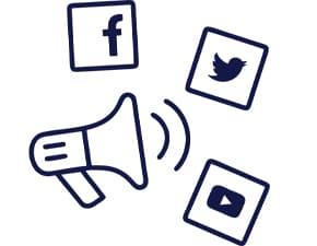 digital marketing 1 1