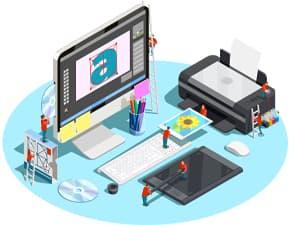 graphics designings 1