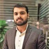 Malik Waqas