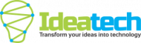 Ideatech Software House